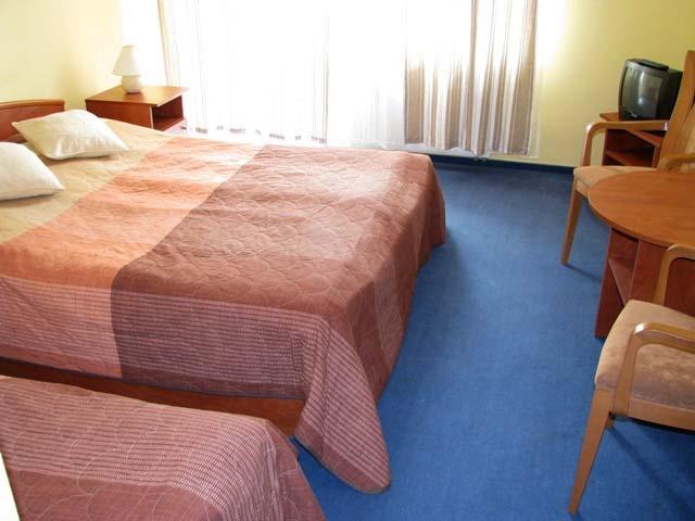 Chorwacja apartamenty na wakacje dalmacja północna